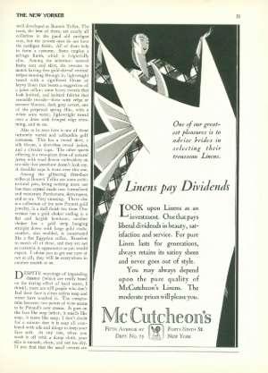 February 4, 1928 P. 50