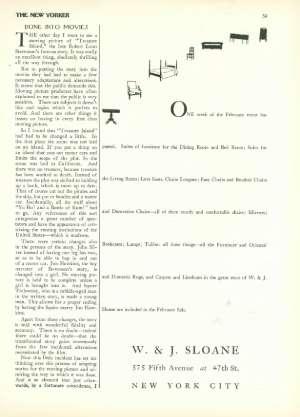 February 4, 1928 P. 59