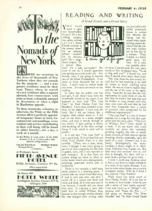 February 4, 1928 P. 74