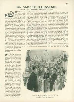 December 6, 1952 P. 107