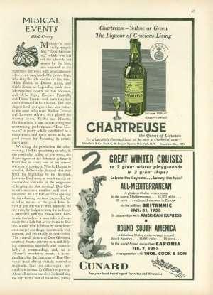 December 6, 1952 P. 137