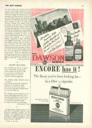 December 6, 1952 P. 139