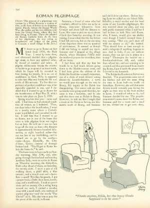 December 6, 1952 P. 140