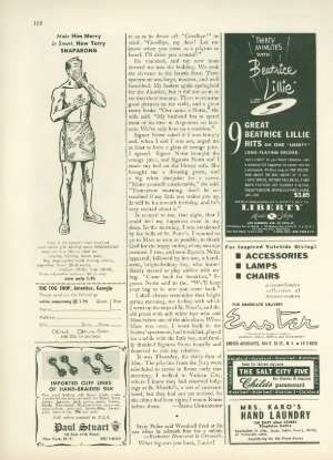 December 6, 1952 P. 169