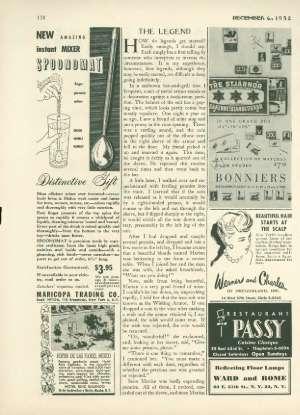 December 6, 1952 P. 178