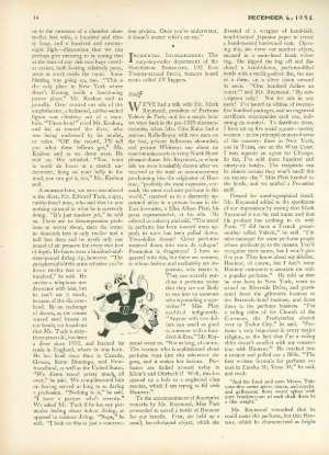 December 6, 1952 P. 34