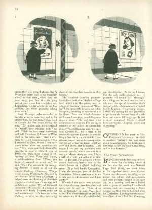 December 6, 1952 P. 36