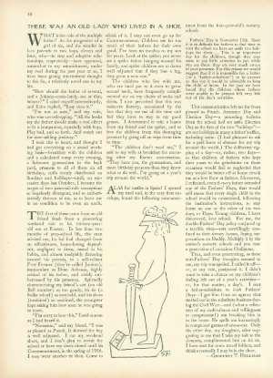December 6, 1952 P. 38