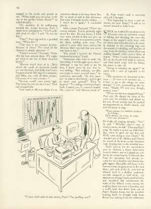 December 6, 1952 P. 43