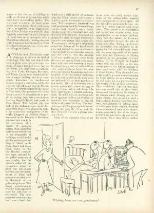 December 6, 1952 P. 48