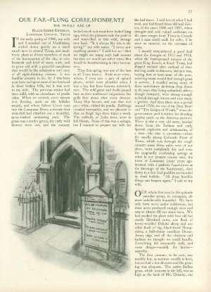 December 6, 1952 P. 77