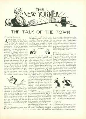 February 8, 1930 P. 11