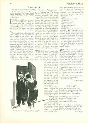 February 8, 1930 P. 16