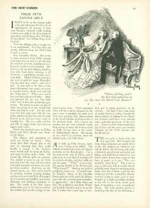 February 8, 1930 P. 19