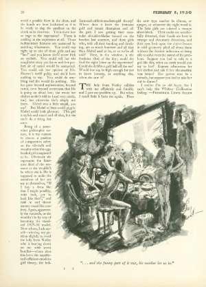 February 8, 1930 P. 21