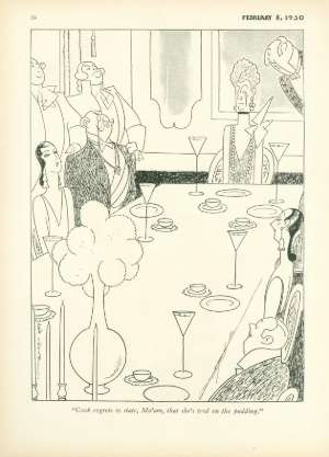 February 8, 1930 P. 25