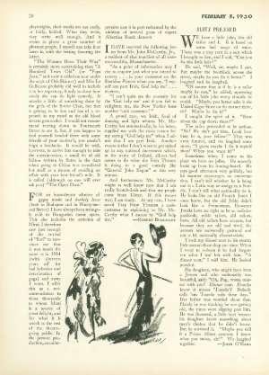 February 8, 1930 P. 28