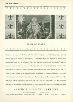 February 8, 1930 P. 30