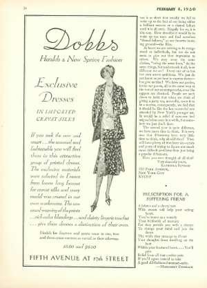 February 8, 1930 P. 34