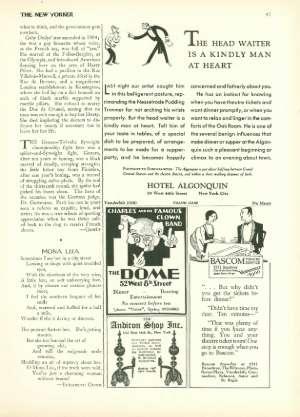 February 8, 1930 P. 47