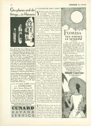February 8, 1930 P. 58
