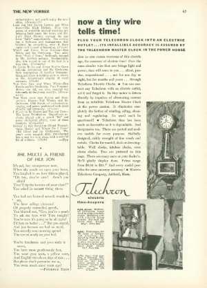 February 8, 1930 P. 67