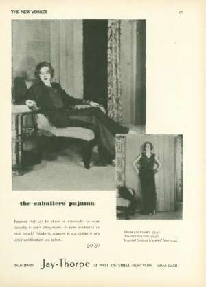 February 8, 1930 P. 68
