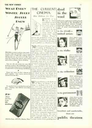 February 8, 1930 P. 77