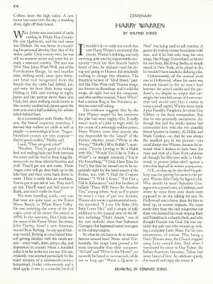 December 20, 1993 P. 102