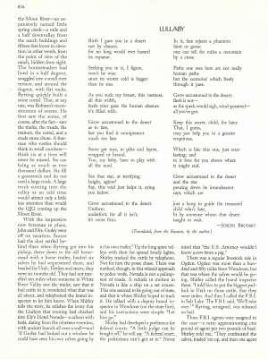 December 20, 1993 P. 104