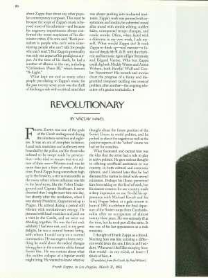 December 20, 1993 P. 116