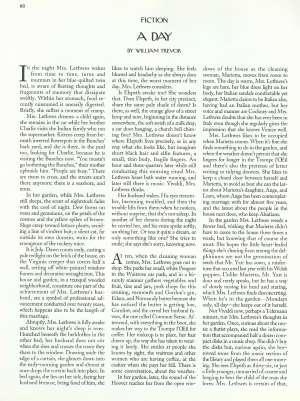December 20, 1993 P. 118