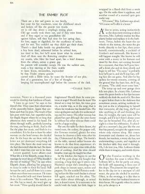 December 20, 1993 P. 124