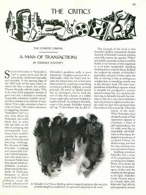 December 20, 1993 P. 129