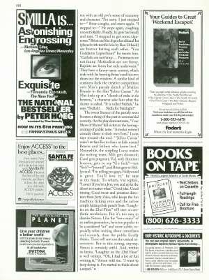 December 20, 1993 P. 139
