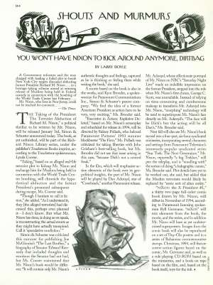 December 20, 1993 P. 144