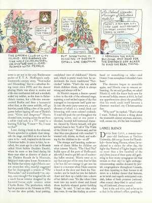 December 20, 1993 P. 57