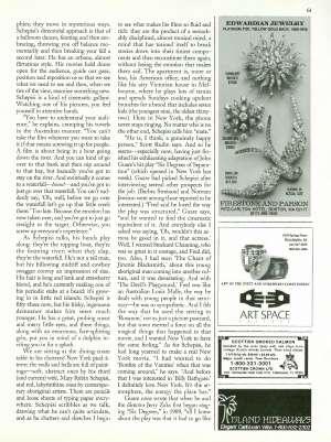 December 20, 1993 P. 60