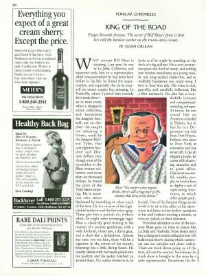 December 20, 1993 P. 86
