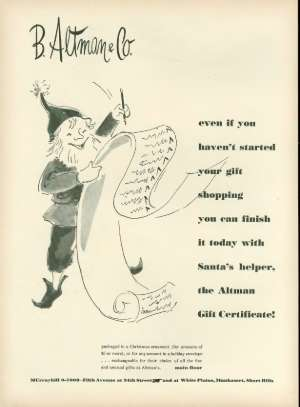 December 22, 1956 P. 15