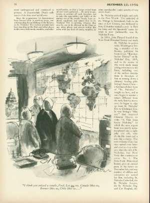 December 22, 1956 P. 17