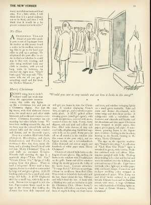 December 22, 1956 P. 19
