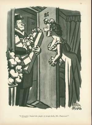 December 22, 1956 P. 20