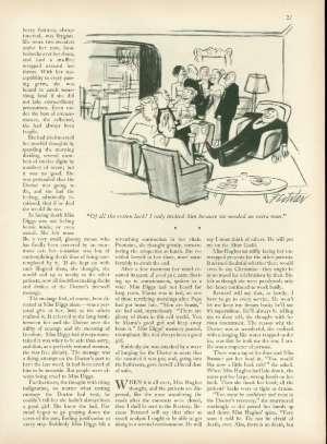December 22, 1956 P. 26