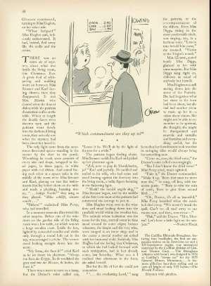 December 22, 1956 P. 31