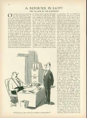 December 22, 1956 P. 34