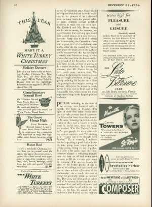 December 22, 1956 P. 63