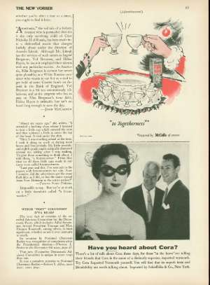 December 22, 1956 P. 64