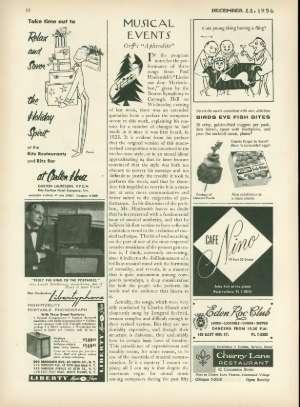 December 22, 1956 P. 66