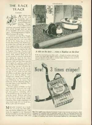 December 22, 1956 P. 70